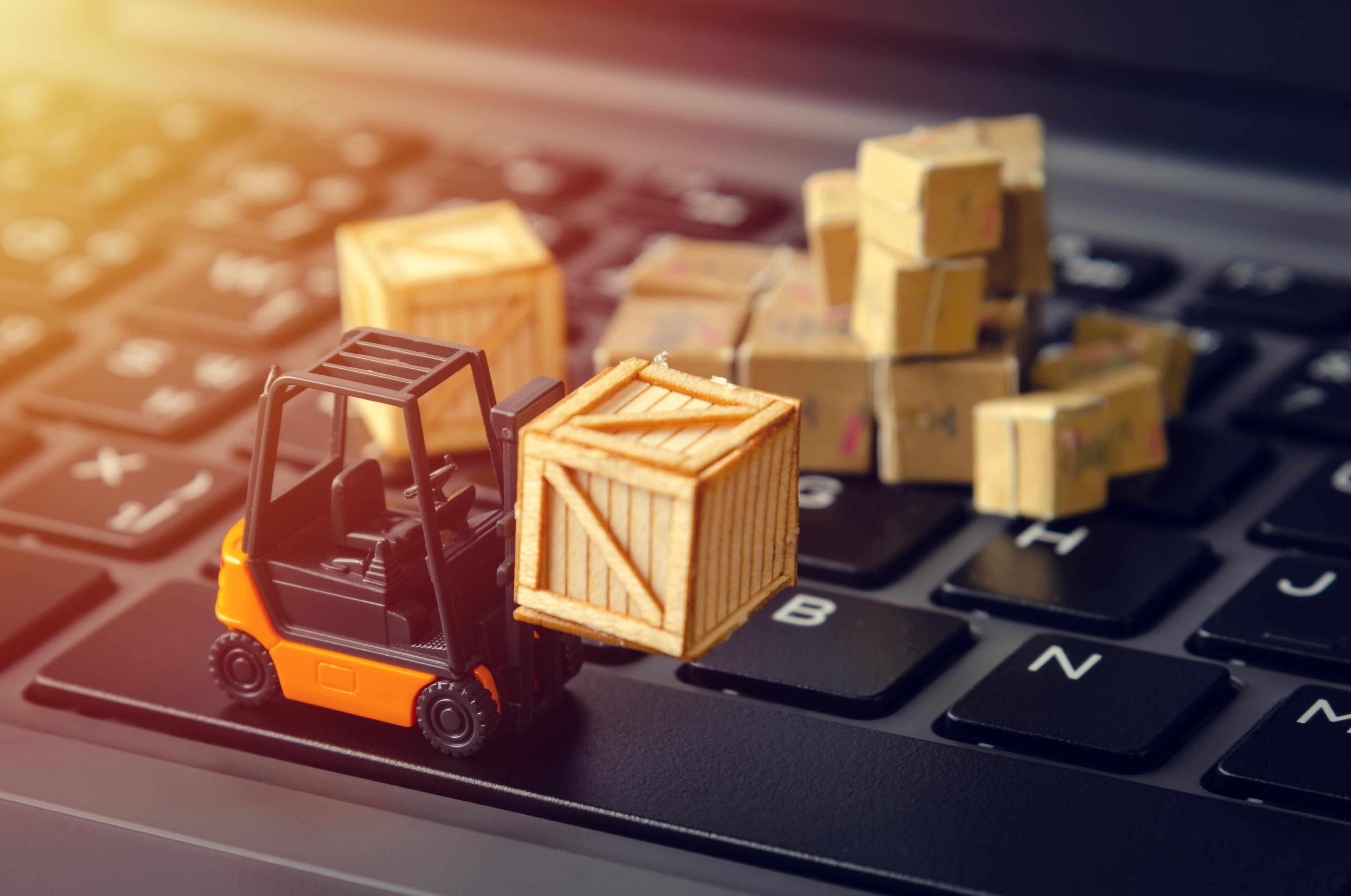 Inteligentne systemy zarządzania – jak wykorzystać ich możliwości?