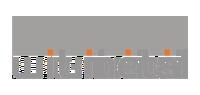 System ERP zarządzający produkcją wyrobów stalowych