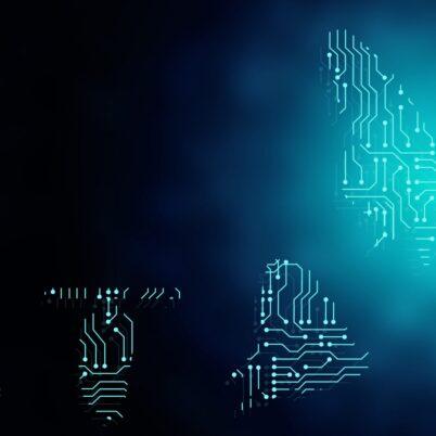 Transformacja cyfrowa – dlaczego, jak i kiedy?