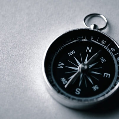 Zmiana systemu ERP – czy to już czas?