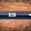 Dedykowana platforma B2B czy standardowe rozwiązanie?