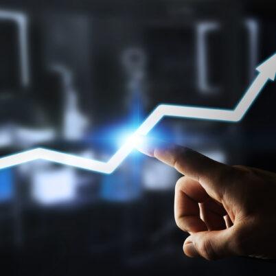 Dlaczego warto wdrożyć system ERP?