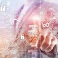 Technologia 5G i jej wpływ na Przemysł 4.0