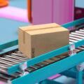 Optymalizacja procesów magazynowych w logistyce – kluczowe aspekty automatyzacji.