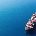 Logistyka i spedycja w cieniu koronawirusa