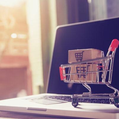 Klęska urodzaju w e-Commerce – ostatni dzwonek na podniesienie wydajności