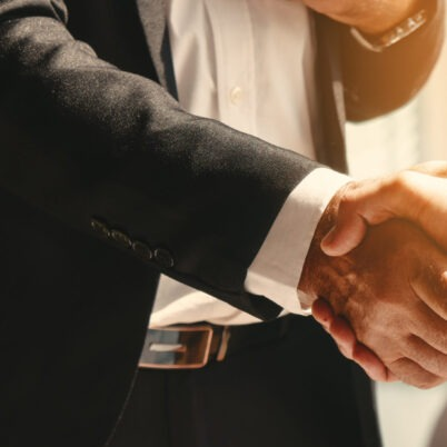 ERP, a CRM – podstawowe różnice