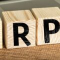 System ERP dla e-Commerce – jak może Ci pomóc?