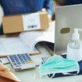 Biznes a koronawirus – pół roku pandemii