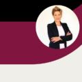 Różnicowanie metod dostaw w e-Commerce – wywiad z Kamilą Kowalską