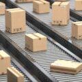 Logistyka w e-Commerce – 6 istotnych aspektów