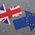 Polski handel w obliczu Brexitu