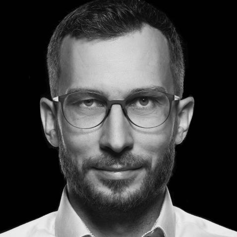 Damian Kołata