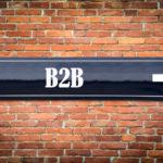 Handel w B2B