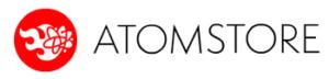 Integracja z AtomStore