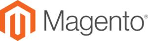 Integracja z Magento