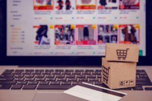 Platforma e-commerce B2B dla handlu