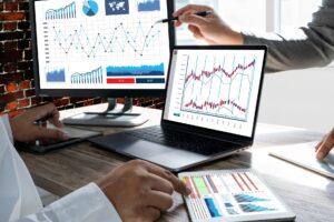 Raportowanie w systemie ERP