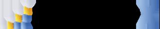 taneum_logo
