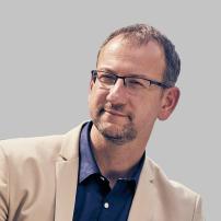 Jakub Czyżkowski