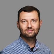 Szymon Lachowicz